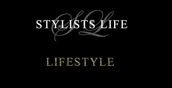 SL LIFESTYLE Banner